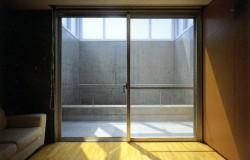 文月の建築家展-1