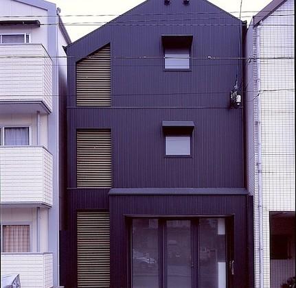 nishigamo-l01