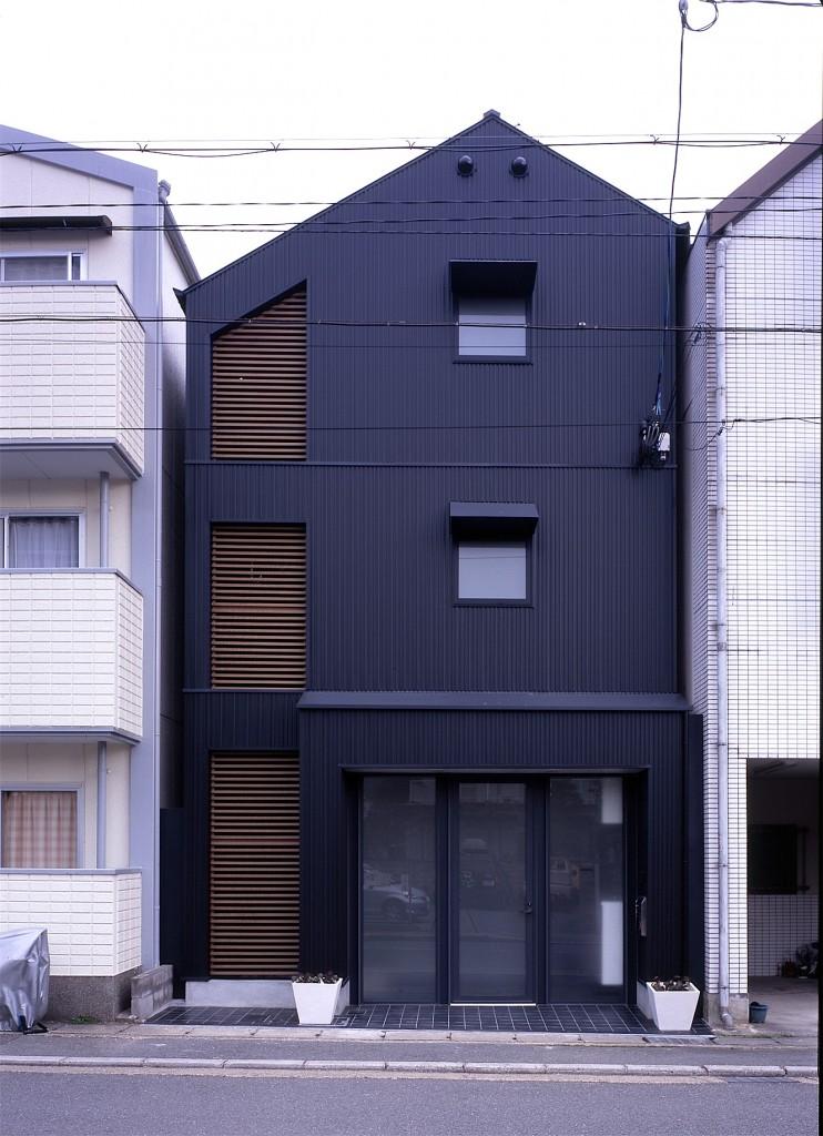 nishigamo_001