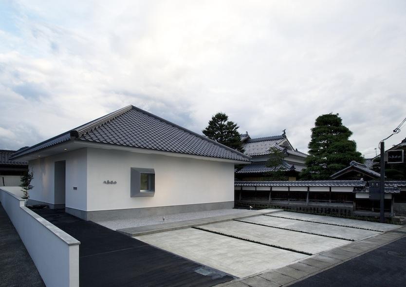 yashima-l01