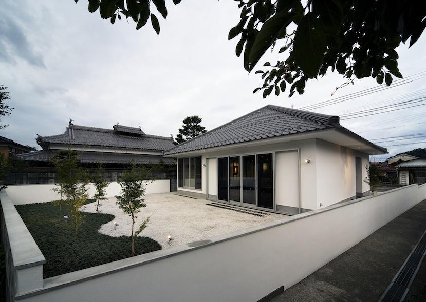 yashima-l02