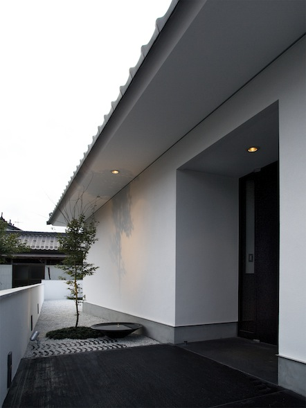 yashima-l03