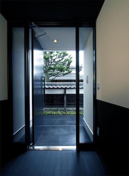 yashima-l04