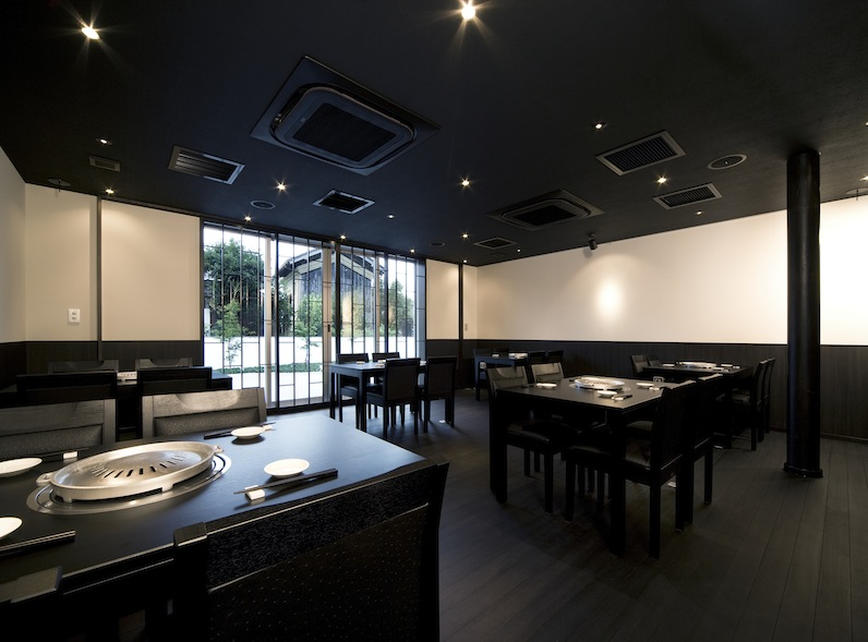 yashima-l05