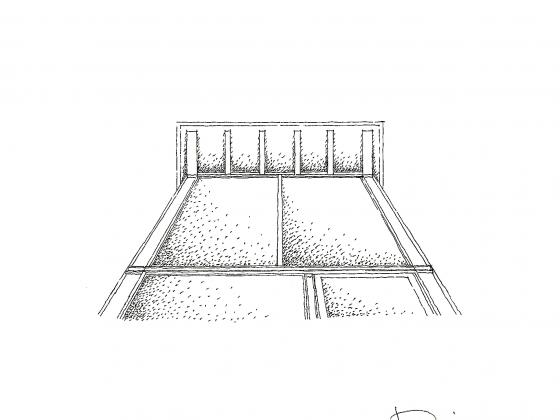 chibeta01