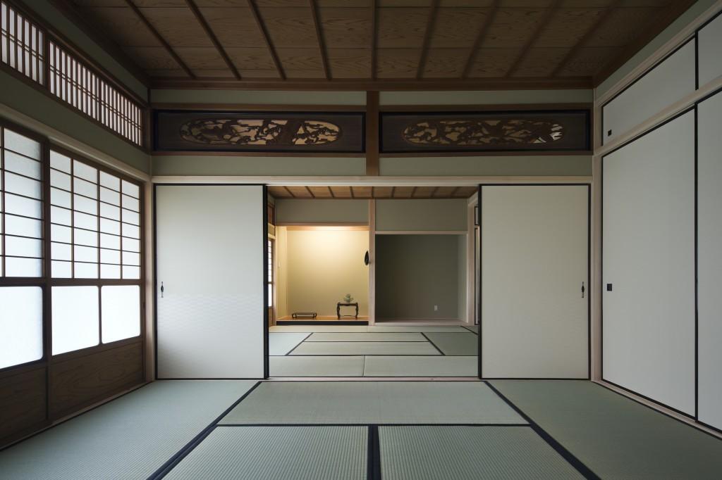 katsuragi_007
