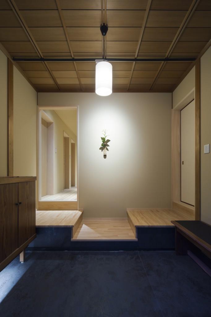 katsuragi_009