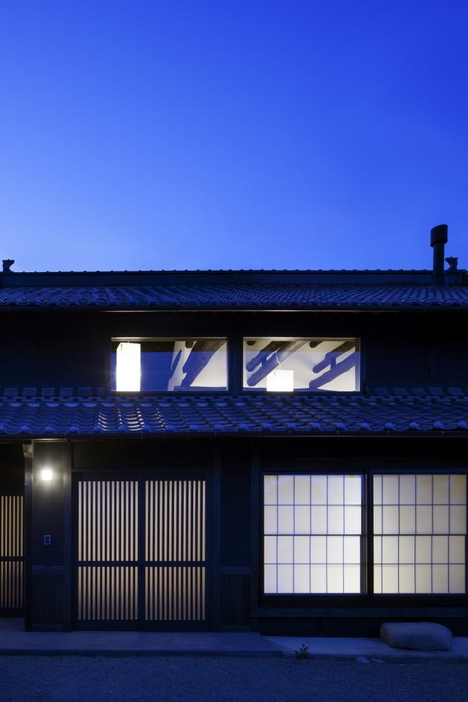 tsuyama_001
