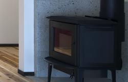 温かい家のつくり方(その3)