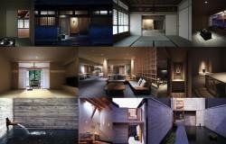 初春の建築家展−2