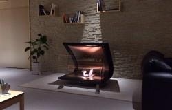 「暖かい家のつくり方」セミナーのお知らせ