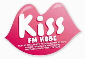 kiss_logo-thumb-280x193-3028