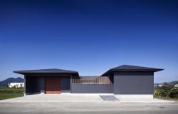 「未来をのぞく住宅展」のお知らせ