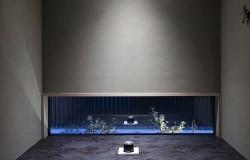 ASJ名古屋本山スタジオ「第16回建築家展」