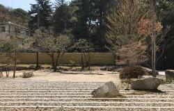 「庭のシークエンスを楽しむ家」完成見学会
