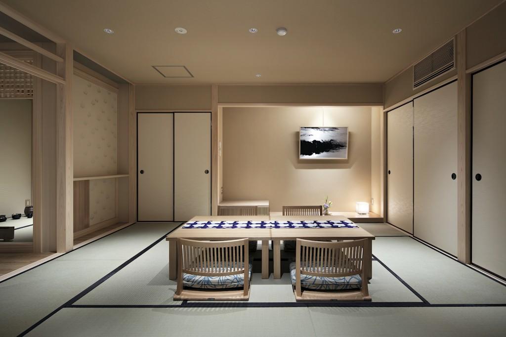 Kinosaki Spa&Gardens湯楽3_011