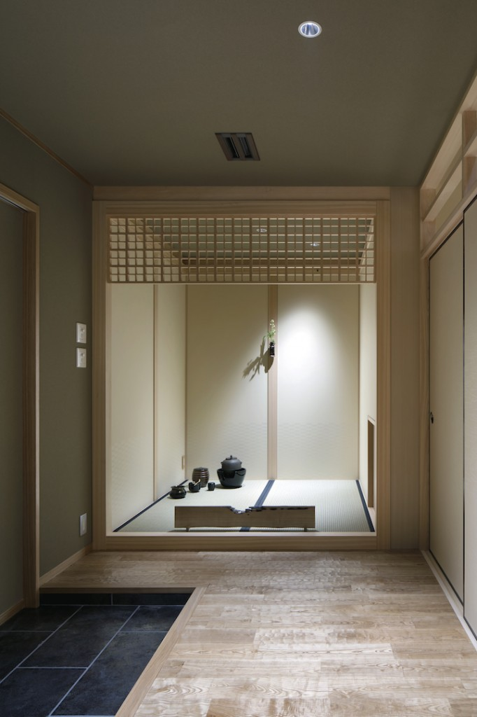 Kinosaki Spa&Gardens湯楽3_009