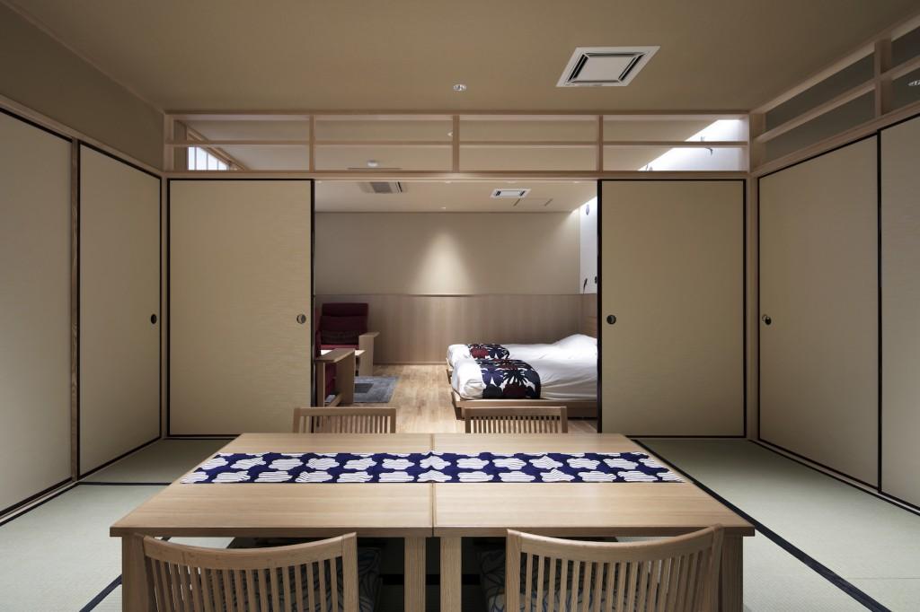 Kinosaki Spa&Gardens湯楽3_013