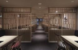 レストラン「Tajima」カフェレスジャパン2020優秀賞受賞