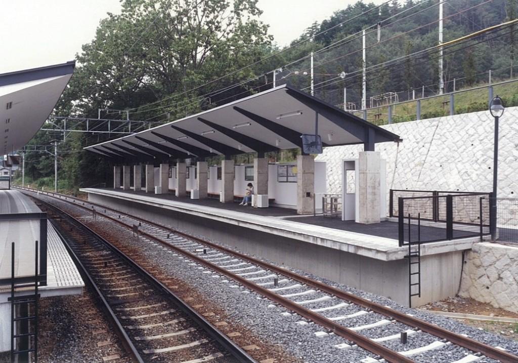 seikadai-mae01