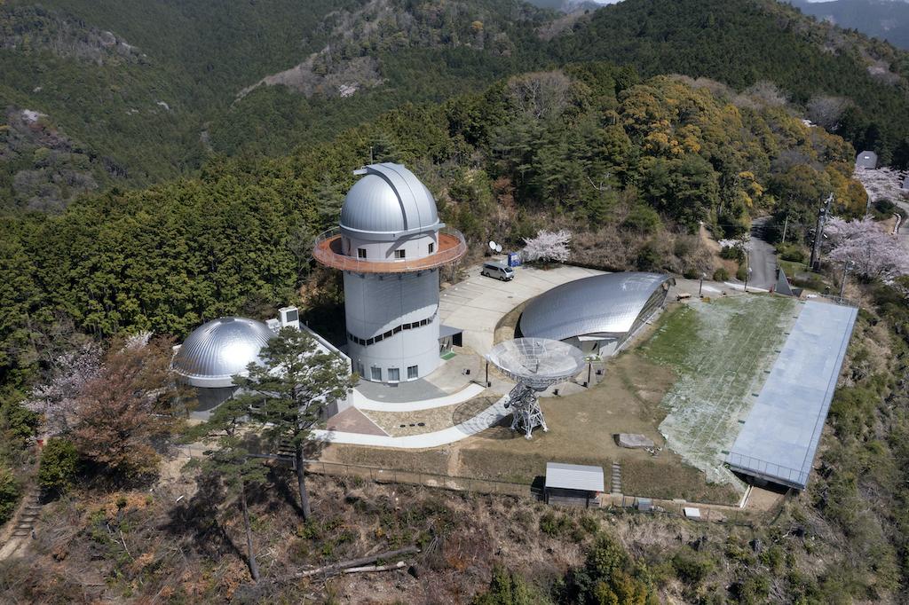 みさと天文台_001